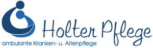 Holter Pflege
